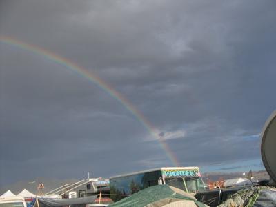 nv-brc-2007_rainbow.jpg