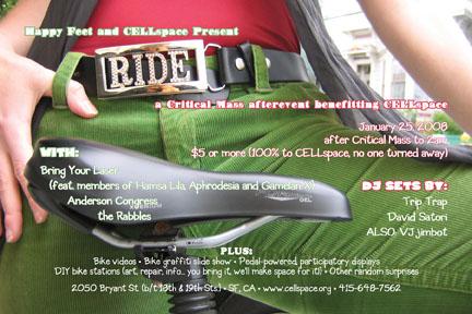 ride_4c_flyer.jpg
