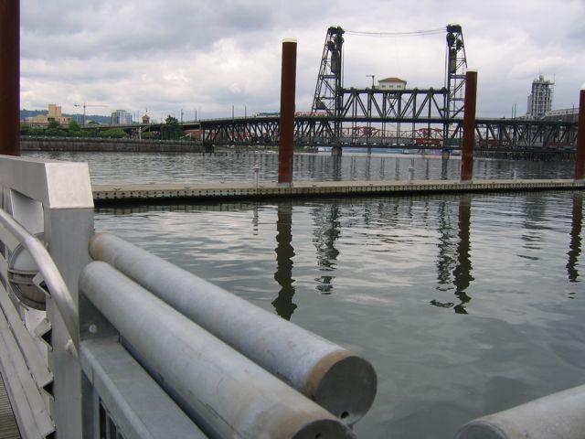 steelbridge_portlandor.jpg