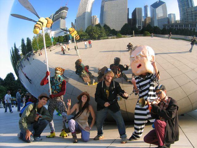 slr_chicago01.jpg