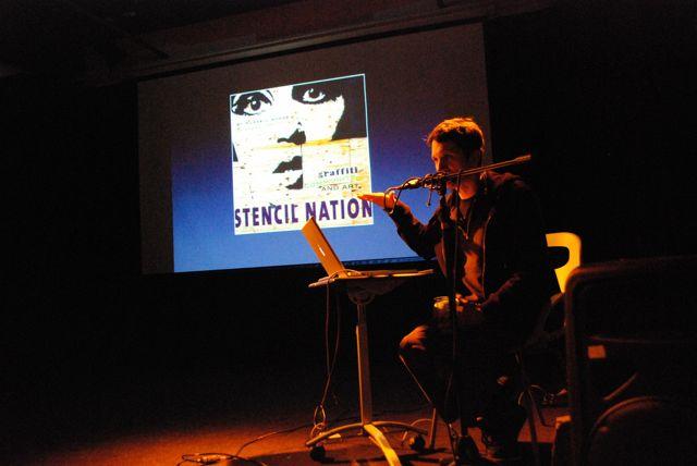 stencilnation_spartsc02.jpg