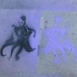 stencilnation_oaklandskillshare09