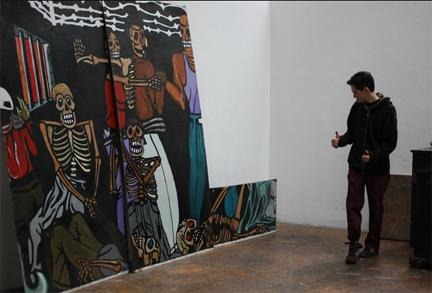 rap-mural-panels