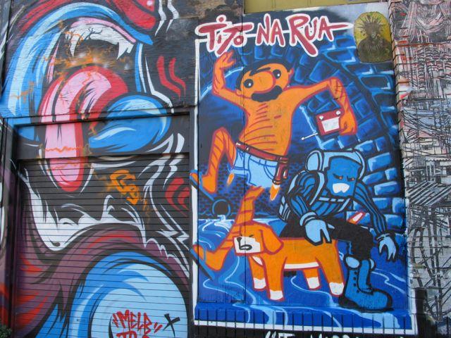tito-na-rua-mission-street-comic-at-cell