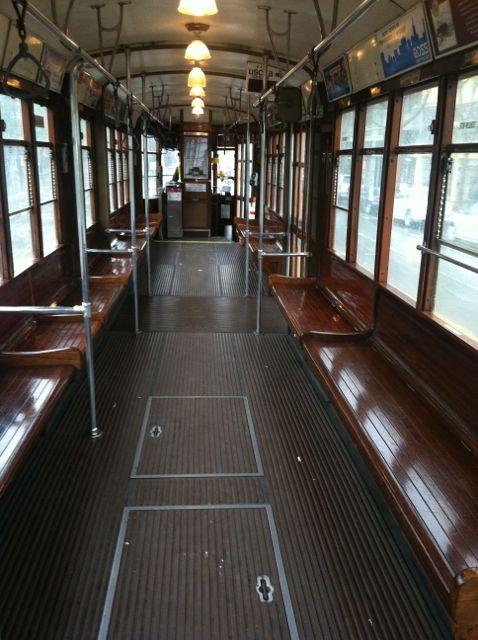 rainy-morning-f-train