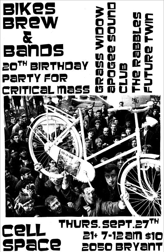 critical-mass-20th-birthday-party