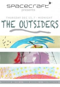outsiders6